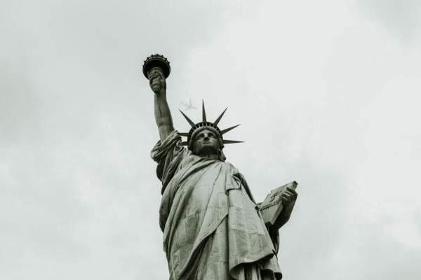 Liste-Entreprises-Amerique_Du_Nord