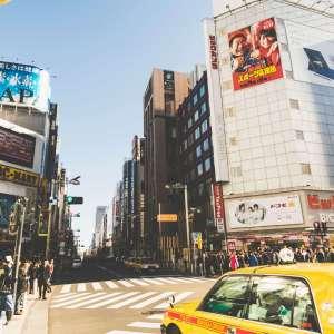 Liste-Entreprises-Japon