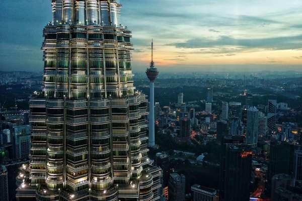 Liste-Entreprises-Malaisie-Indonésie