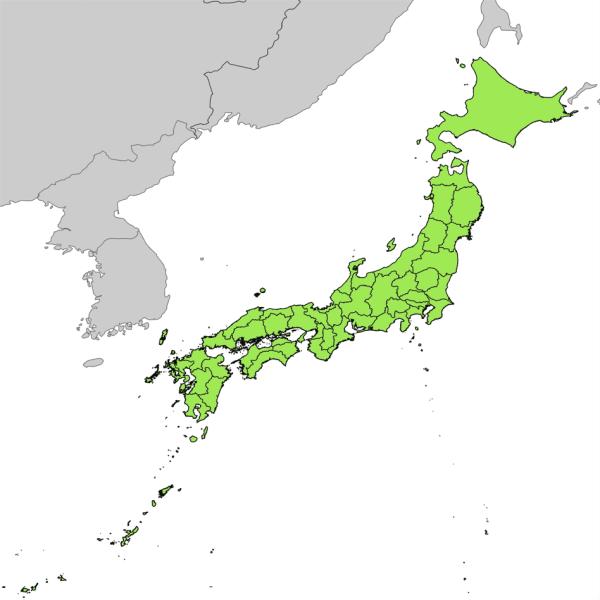 Hacktonvie-Japon