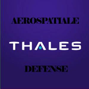 V.I.E_Secteur_Aerospatiale_Défense