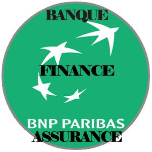 V.I.E_Secteur_Banque_Finance_Assurance
