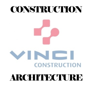 V.I.E_Secteur_Construction_Architecture