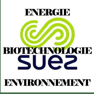 V.I.E_Secteur_Energie_Biotechnologie_Environnement