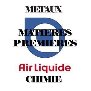 V.I.E_Secteur_Métaux_Matiere_Premiere