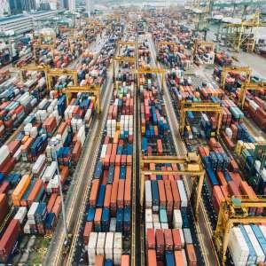 V.I.E_Logistiques