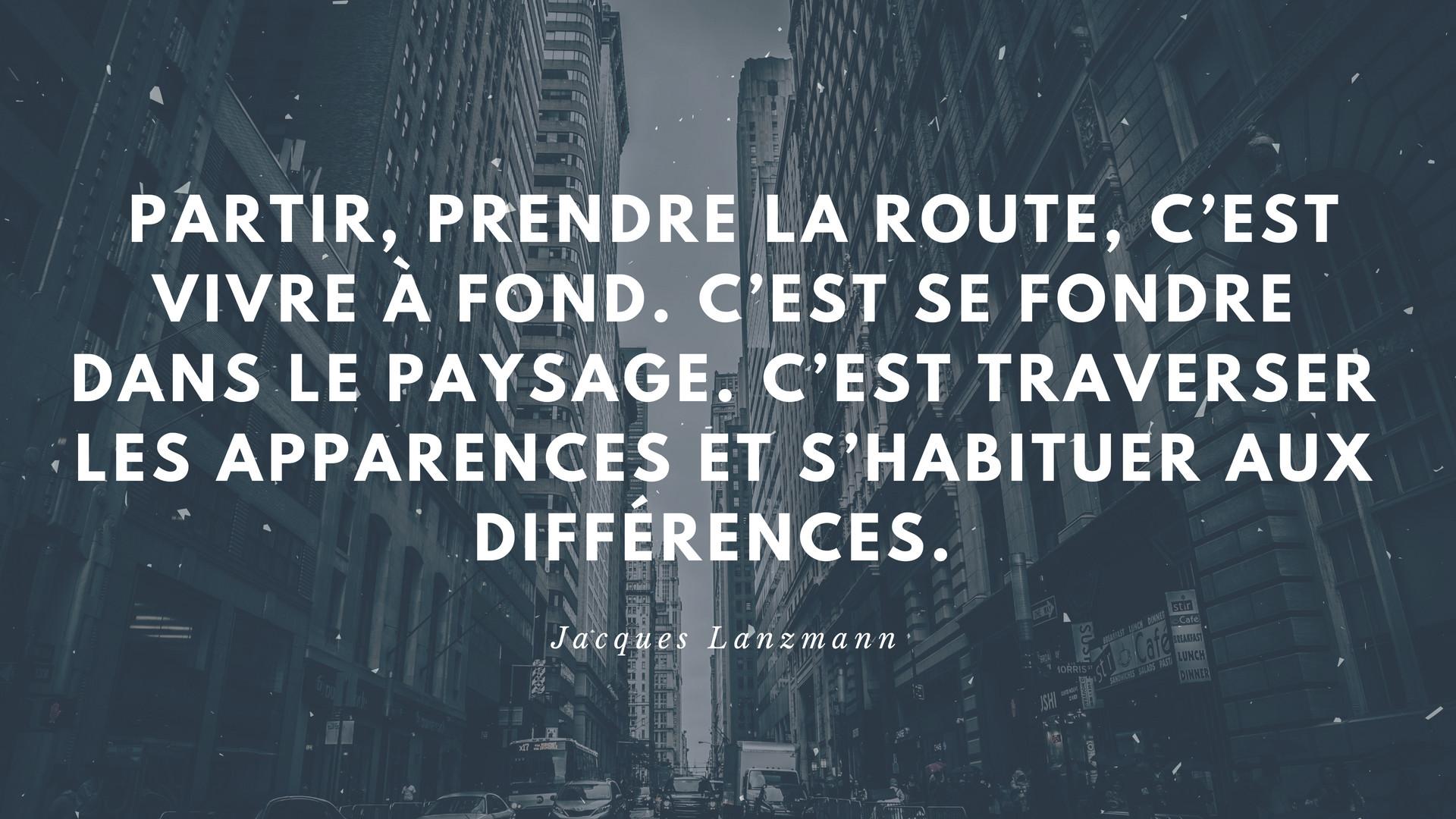 Quote5