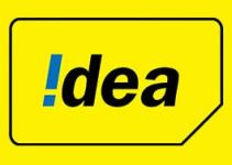 Idea Net Hack Tricks