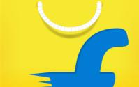 flipkart app offers