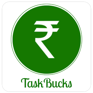 taskbucks free paytm cash