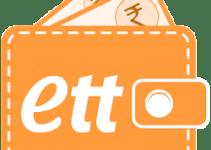 earn talktime app loot tricks