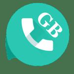 GBWhatsApp Anti Ban Latest Version v13.50 APK 2021 [Update]