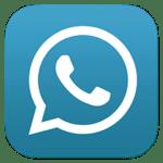 WhatsApp Plus Download 12.00 APK Latest Version (2021 Update)