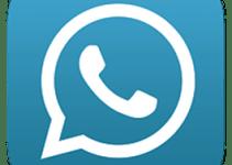 Best WhatsApp Plus MOD