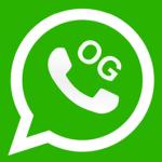 OG WhatsApp latest version