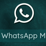 12 Best WhatsApp Mods in 2021 You Should Download (Updated)