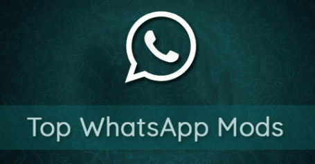12 Best WhatsApp Mods in 2019 You Should Download (Updated)
