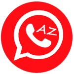AZ WhatsApp v10.90 New Version Download (Anti BAN) APK