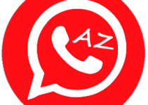GBWhatsApp Anti Ban Latest Version v7 00 APK 2019 [Update]