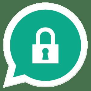 YoWhatsApp Latest Version v8 0 APK Download [Anti-Ban Update]
