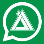 Delta YoWhatsApp v3.7.2 APK (DELTA YoWA) Download Latest Version