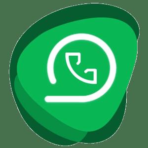 RC YoWhatsApp v7 90 APK (RC YoWA) Latest Version Download