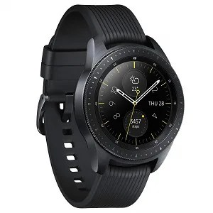 Samsung/Galaxy Watch SM-R81010118JP