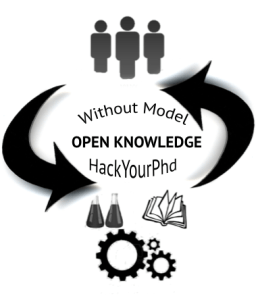 WithoutModel-HackyourPhd-11fev13
