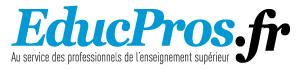 logo EducPros
