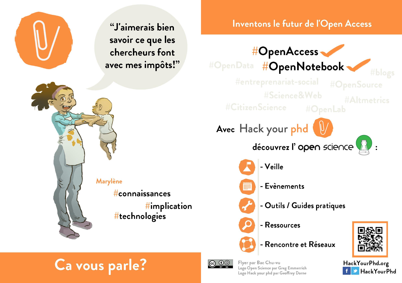 site de rencontre sociale Open source