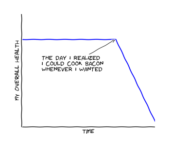 xkcd_00.hires