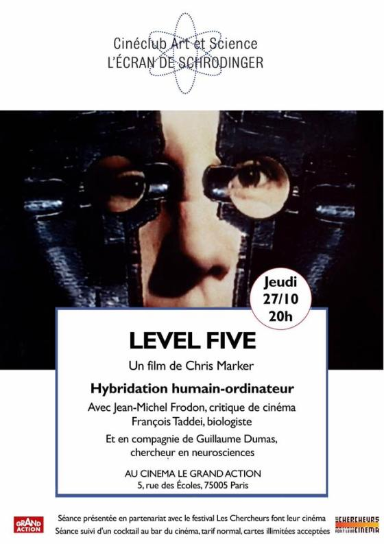 cinema-phi-level5