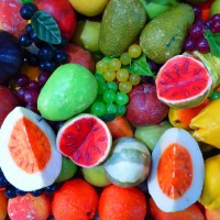 How to check ripen fruits? Important grocery hack you should know