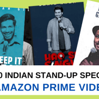 Top 10 Hindi TV shows on Amazon Prime (2020 Updated)