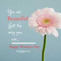 11 things to boost your strength on this Women's Day