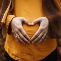 10 Dangerous Pregnancy Symptoms