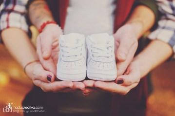 harriot-junior-maternity-session-web-12