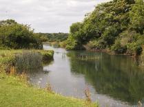 Afon Ewenni