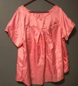 pink-top