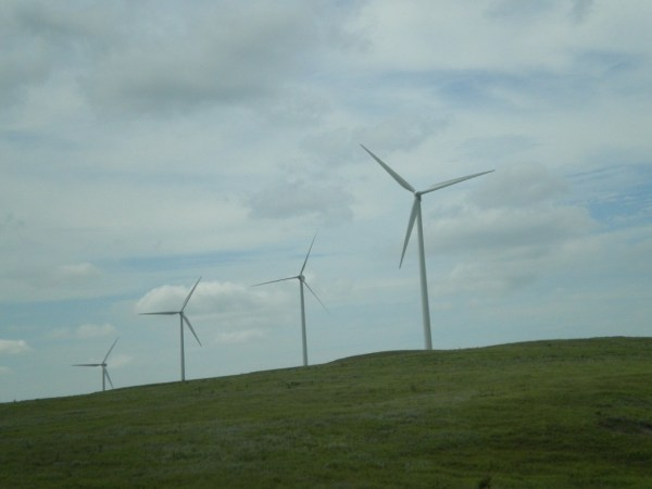 kansas-wind-farm