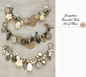 jewelry-D-lg