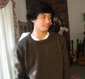 wms-sweater