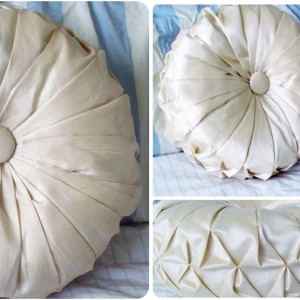 and-sew-to-bed-cushion