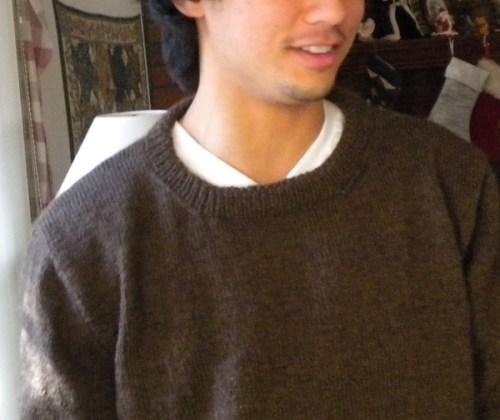 wms-sweater3
