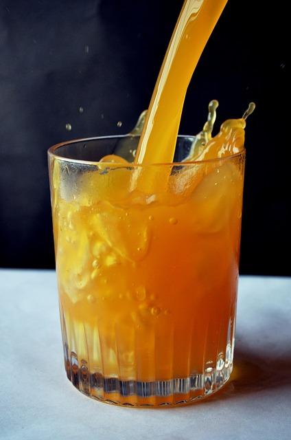 orange-166826_640