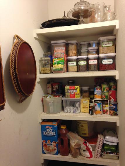 pantry-clean2