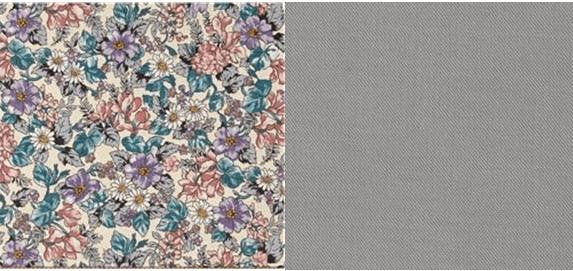 fall-swap-palette