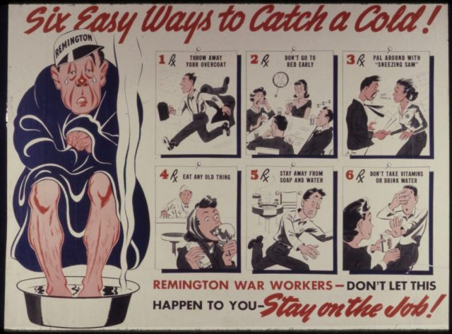 six_easy_ways_to_catch_a_cold_-_nara_-_534136