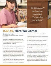 ICD10_page1-small