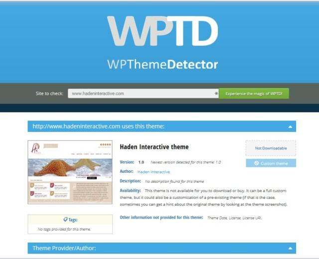 themedetector2